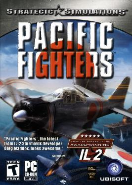 Pacific_Fighters