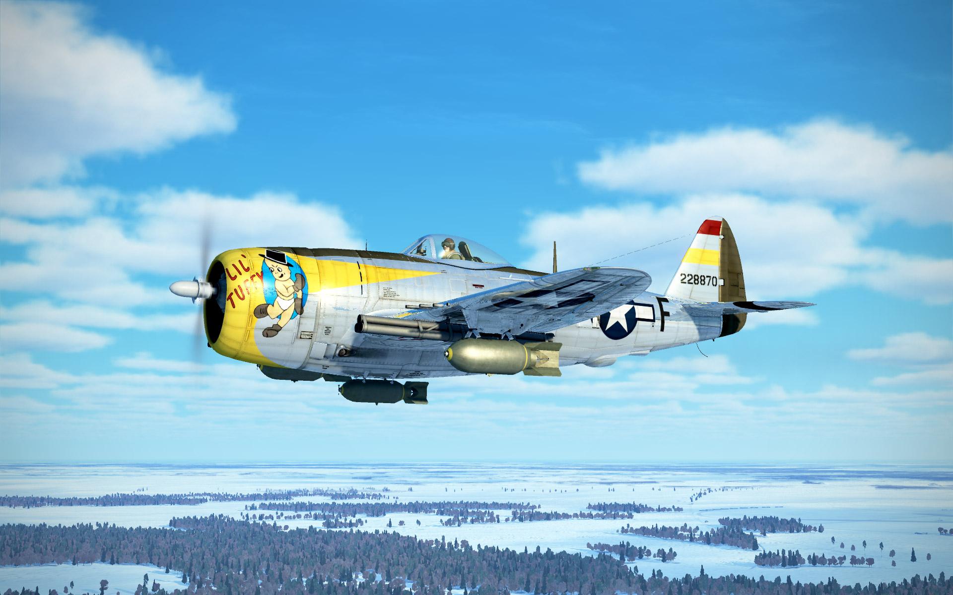 p-47d-bombed-up.jpg