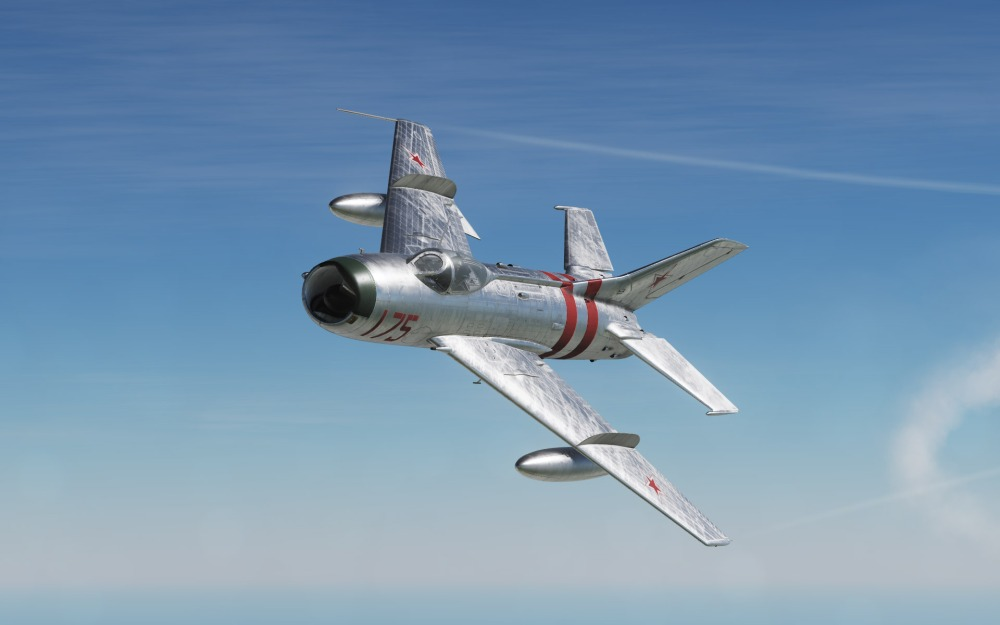 Multiplayer focus for DCS World, new VR updates, F-14 and
