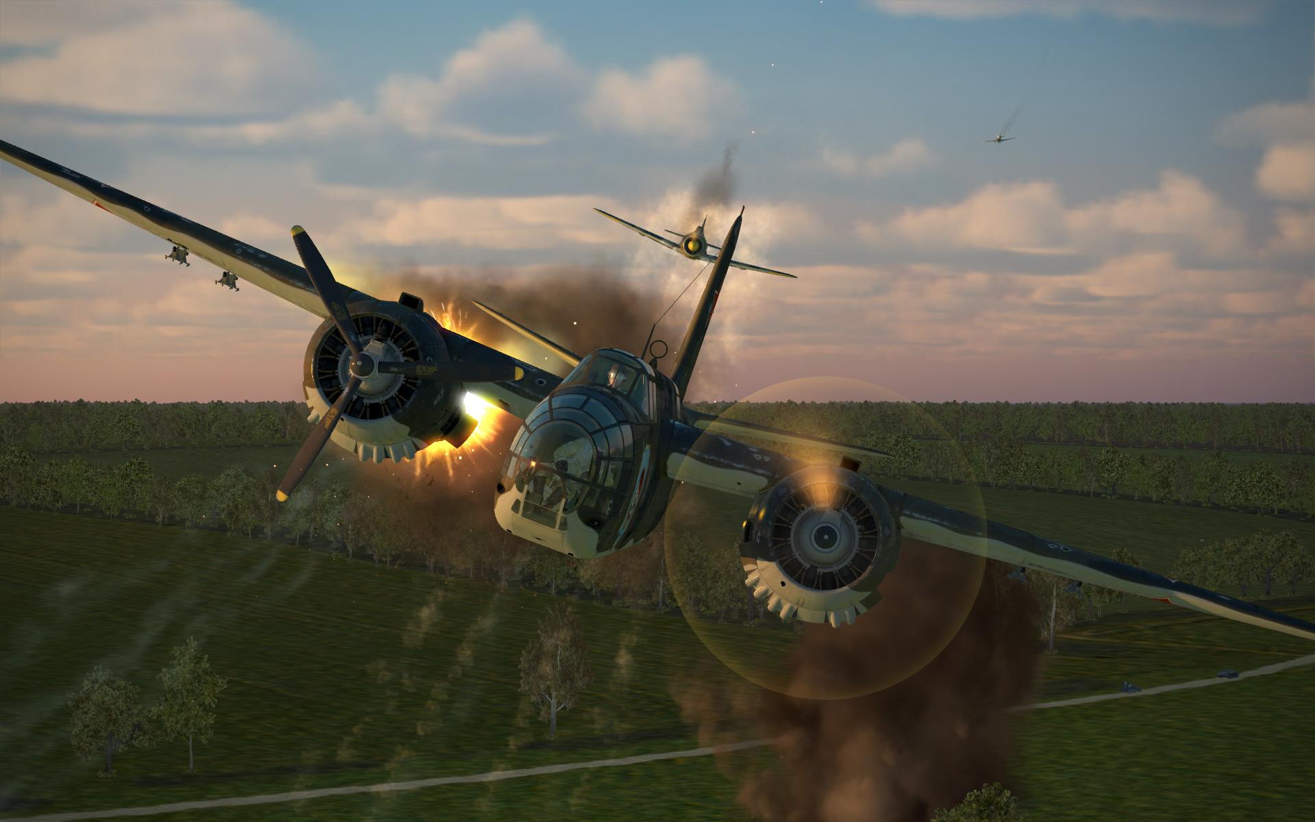 a-20b-taw-under-heavy-attack.jpg