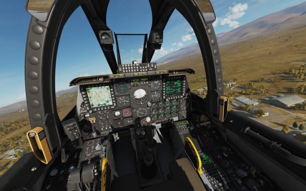 a-10c-new-cockpit-01.jpg?w=1024