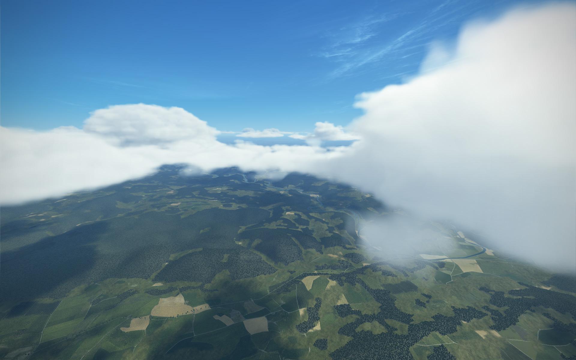 rhineland-clouds.jpg