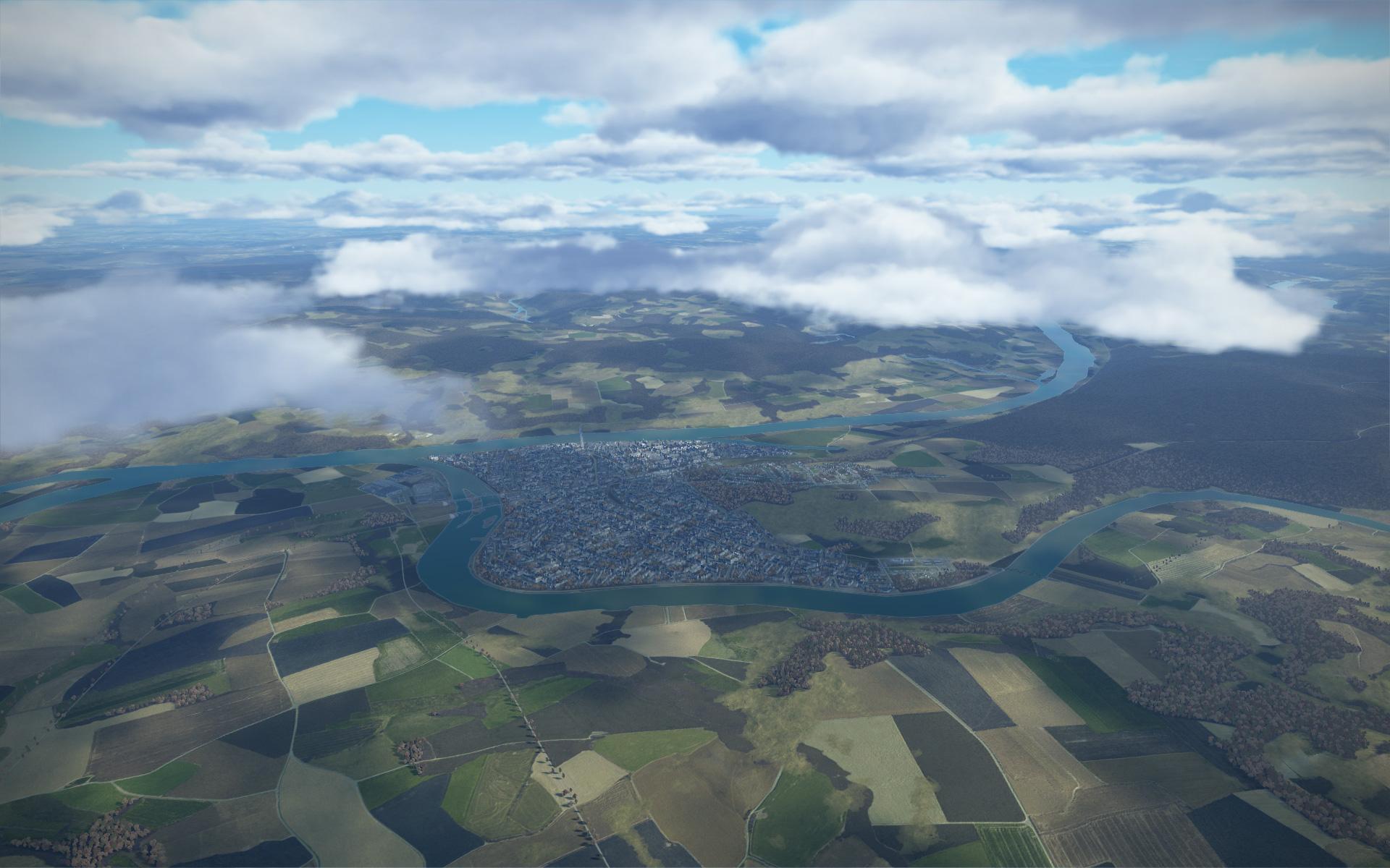 rhineland-cloudy-cityscape.jpg