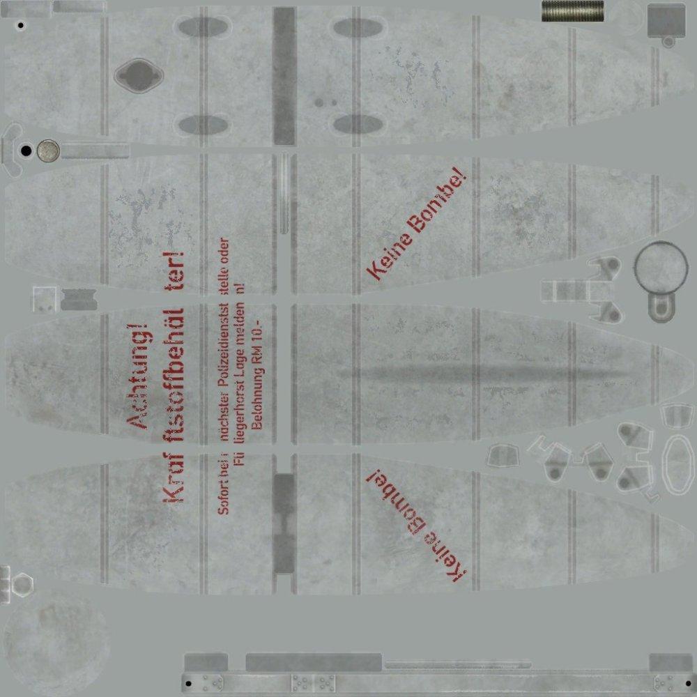 Escadrille CCG - Accueil Drop_tank_300l