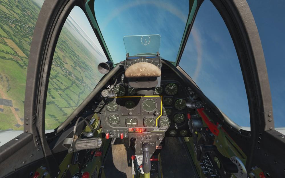 dcs-p-51d-sunny-cockpit2.jpg?w=1000