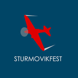 sturmovikfest2020-badge-1.jpg