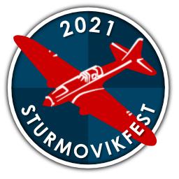 sturmovikfest-2021-forum-badge.png?w=256